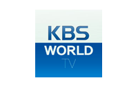 KBS World HD