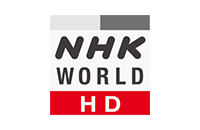 NHK World TV HD