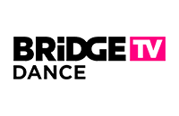 BRIDGE TV DANCE